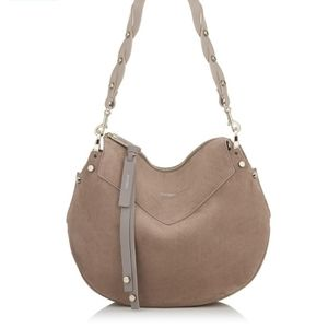 "Jimmy Choo ""artie"" Hobo Bag"